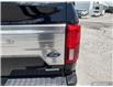 2019 Ford F-150 Limited (Stk: 1319A) in St. Thomas - Image 13 of 30