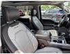 2019 Ford F-150 Limited (Stk: 1319A) in St. Thomas - Image 27 of 30