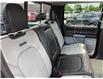 2019 Ford F-150 Limited (Stk: 1319A) in St. Thomas - Image 28 of 30