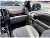 2019 Ford F-150 Limited (Stk: 1319A) in St. Thomas - Image 30 of 30