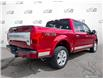 2019 Ford F-150 Platinum (Stk: 1162AX) in St. Thomas - Image 4 of 30