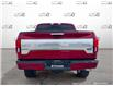 2019 Ford F-150 Platinum (Stk: 1162AX) in St. Thomas - Image 5 of 30