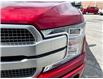 2019 Ford F-150 Platinum (Stk: 1162AX) in St. Thomas - Image 8 of 30