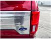 2019 Ford F-150 Platinum (Stk: 1162AX) in St. Thomas - Image 11 of 30