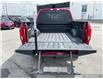 2019 Ford F-150 Platinum (Stk: 1162AX) in St. Thomas - Image 12 of 30