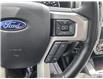2019 Ford F-150 Platinum (Stk: 1162AX) in St. Thomas - Image 16 of 30