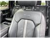 2019 Ford F-150 Platinum (Stk: 1162AX) in St. Thomas - Image 20 of 30