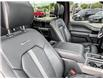 2019 Ford F-150 Platinum (Stk: 1162AX) in St. Thomas - Image 22 of 30