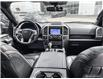 2019 Ford F-150 Platinum (Stk: 1162AX) in St. Thomas - Image 24 of 30