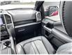 2019 Ford F-150 Platinum (Stk: 1162AX) in St. Thomas - Image 25 of 30