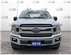 2019 Ford F-150 XLT (Stk: 1307B) in St. Thomas - Image 2 of 29