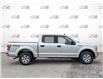 2019 Ford F-150 XLT (Stk: 1307B) in St. Thomas - Image 3 of 29