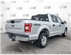 2019 Ford F-150 XLT (Stk: 1307B) in St. Thomas - Image 4 of 29