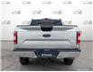 2019 Ford F-150 XLT (Stk: 1307B) in St. Thomas - Image 5 of 29