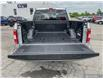2019 Ford F-150 XLT (Stk: 1307B) in St. Thomas - Image 12 of 29