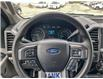 2019 Ford F-150 XLT (Stk: 1307B) in St. Thomas - Image 14 of 29
