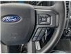 2019 Ford F-150 XLT (Stk: 1307B) in St. Thomas - Image 16 of 29