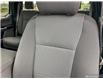 2019 Ford F-150 XLT (Stk: 1307B) in St. Thomas - Image 20 of 29