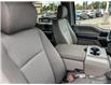 2019 Ford F-150 XLT (Stk: 1307B) in St. Thomas - Image 22 of 29