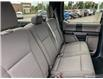 2019 Ford F-150 XLT (Stk: 1307B) in St. Thomas - Image 23 of 29