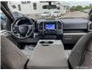 2019 Ford F-150 XLT (Stk: 1307B) in St. Thomas - Image 24 of 29