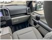 2019 Ford F-150 XLT (Stk: 1307B) in St. Thomas - Image 25 of 29