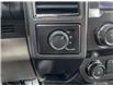 2019 Ford F-150 XLT (Stk: 1307B) in St. Thomas - Image 29 of 29