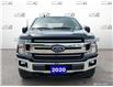 2020 Ford F-150 XLT (Stk: 1279A) in St. Thomas - Image 2 of 29