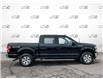 2020 Ford F-150 XLT (Stk: 1279A) in St. Thomas - Image 3 of 29