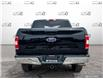2020 Ford F-150 XLT (Stk: 1279A) in St. Thomas - Image 5 of 29