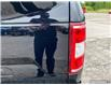 2020 Ford F-150 XLT (Stk: 1279A) in St. Thomas - Image 11 of 29
