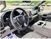 2020 Ford F-150 XLT (Stk: 1279A) in St. Thomas - Image 13 of 29