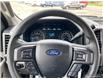 2020 Ford F-150 XLT (Stk: 1279A) in St. Thomas - Image 14 of 29