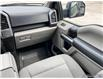 2020 Ford F-150 XLT (Stk: 1279A) in St. Thomas - Image 25 of 29