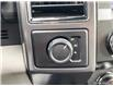 2020 Ford F-150 XLT (Stk: 1279A) in St. Thomas - Image 28 of 29