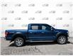 2017 Ford F-150 XLT (Stk: 1216A) in St. Thomas - Image 3 of 29