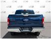 2017 Ford F-150 XLT (Stk: 1216A) in St. Thomas - Image 5 of 29