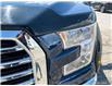 2017 Ford F-150 XLT (Stk: 1216A) in St. Thomas - Image 8 of 29