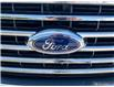 2017 Ford F-150 XLT (Stk: 1216A) in St. Thomas - Image 9 of 29