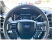 2017 Ford F-150 XLT (Stk: 1216A) in St. Thomas - Image 14 of 29