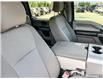 2017 Ford F-150 XLT (Stk: 1216A) in St. Thomas - Image 22 of 29