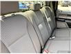 2017 Ford F-150 XLT (Stk: 1216A) in St. Thomas - Image 23 of 29