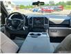 2017 Ford F-150 XLT (Stk: 1216A) in St. Thomas - Image 24 of 29
