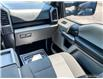 2017 Ford F-150 XLT (Stk: 1216A) in St. Thomas - Image 25 of 29