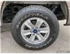 2018 Ford F-150 XLT (Stk: 7140A) in St. Thomas - Image 6 of 28