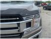 2018 Ford F-150 XLT (Stk: 7140A) in St. Thomas - Image 8 of 28