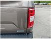 2018 Ford F-150 XLT (Stk: 7140A) in St. Thomas - Image 11 of 28