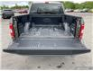 2018 Ford F-150 XLT (Stk: 7140A) in St. Thomas - Image 12 of 28