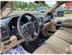 2018 Ford F-150 XLT (Stk: 7140A) in St. Thomas - Image 13 of 28