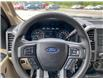 2018 Ford F-150 XLT (Stk: 7140A) in St. Thomas - Image 14 of 28